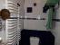 Мини-коттедж «Белый гриб», отдых в Карпатах, отдых в Микуличине, проживание и отдых в микуличине, Микуличин отдых, летний и зимний отдых в Карпатах, отели микуличина, частный сектор, садыбы Микуличина, Буковель отдых, Яремче