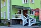 Отель «Маковица»