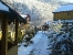 Коттедж «Романтика», отдых в Карпатах, отдых и проживание в Яремче, частный сектор яремче, карпаты отдых, отели яремче, летний и зимний отдых в карпатах, яремче цены