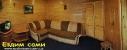 Коттедж «Романтика», отдых в Карпатах, отдых и проживание в Яремче, частный сектор яремче, карпаты отдых, отели яремче, летний и зимний отдых в карпатах, яремче цены_6