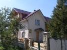 Частная усадьба «Чорногора»