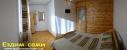 Частная усадьба «Глянц», отдых в Карпатах, отдых в Яремче, отели Яремче, проживание в Яремче, Букавель отдых, зимний отдых в Карпатах, летний отдых и проживание в Яремче_8