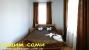 Частная усадьба «Глянц», отдых в Карпатах, отдых в Яремче, отели Яремче, проживание в Яремче, Букавель отдых, зимний отдых в Карпатах, летний отдых и проживание в Яремче_9