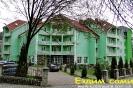 Отельный комплекс «Квитка Закарпатья»